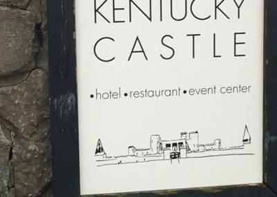 Kentucky-tour005