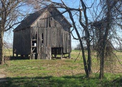 Kentucky-tour011